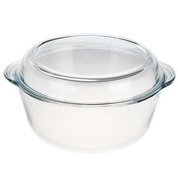 ظرف پخت بورجم کد 59013