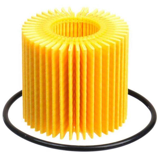فیلتر روغن موتور تویوتا جنیون پارتس مدل 37010-04152
