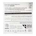 کاندوم چرچیلز مدل Ribbed & Dotted بسته 3 عددی thumb 1