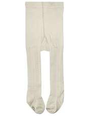 جوراب شلواری دخترانه پاتن کد CR03 -  - 1