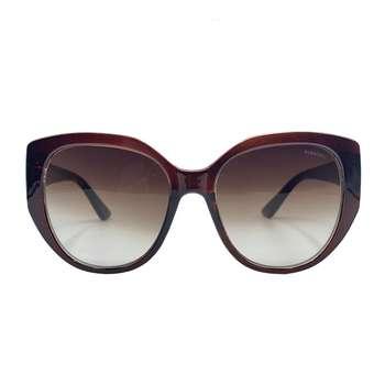 عینک آفتابی زنانه مدل4296
