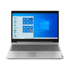 لپ تاپ 15 اینچی لنوو مدل IdeaPad L3 - TR