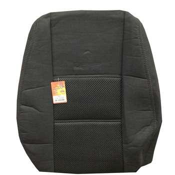 روکش صندلی خودرو مارال مدل LS52hf مناسب برای دنا