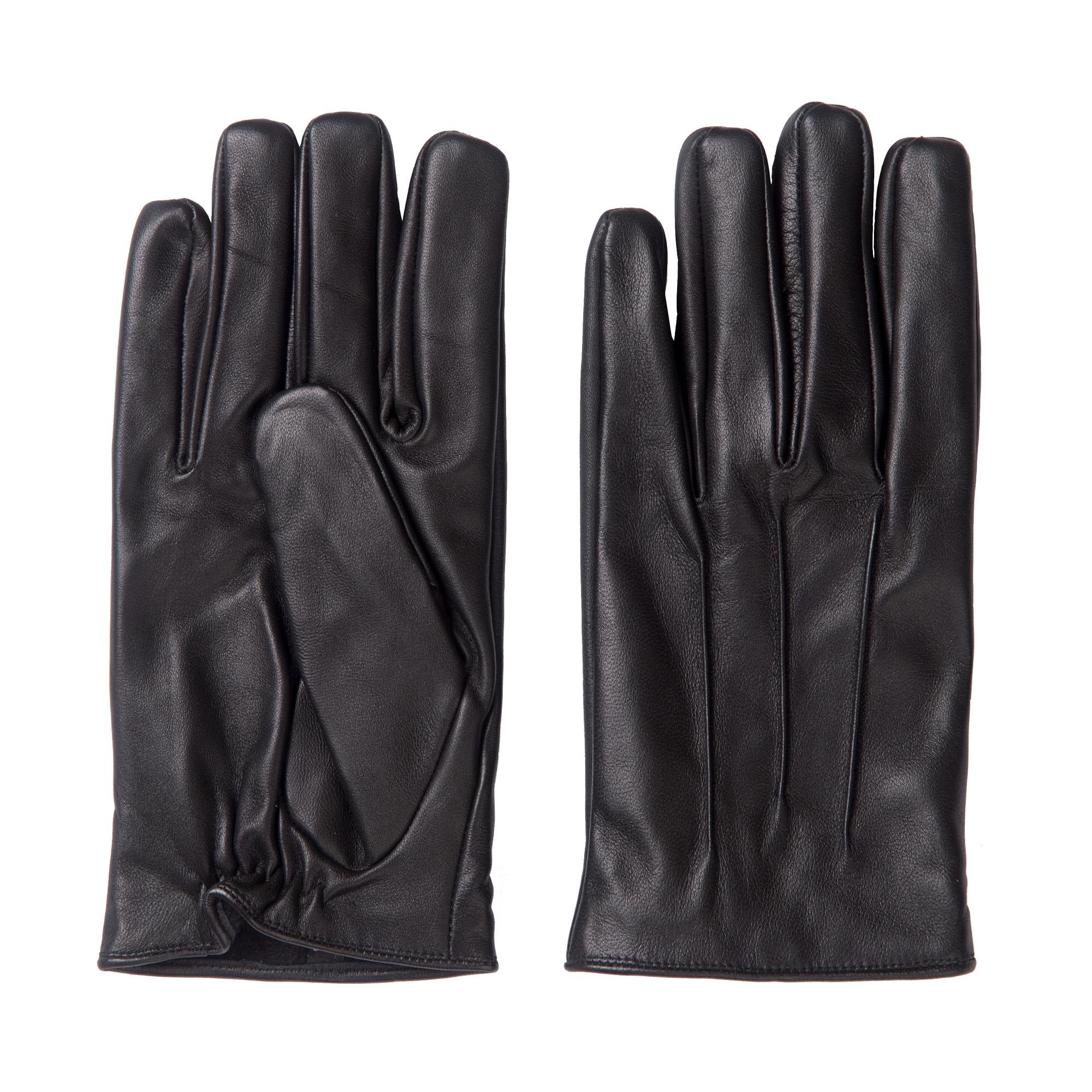 دستکش مردانه مدل jw-3line