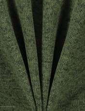 پلیور مردانه زی مدل 153128849 -  - 6