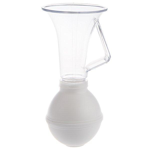 شیردوش