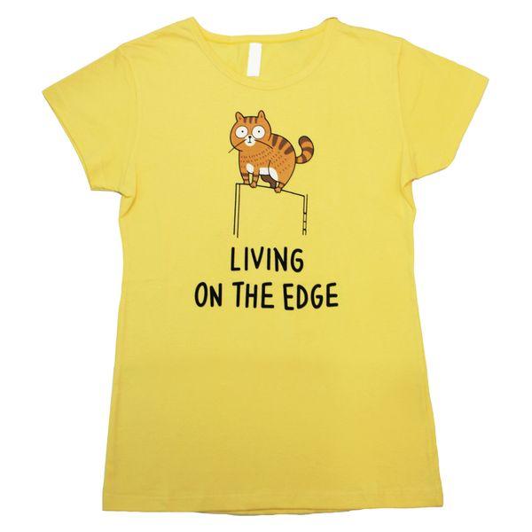 تی شرت زنانه کد TSH5A