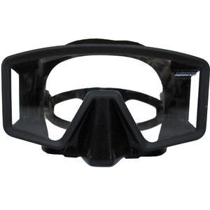 ماسک غواصی آکواتک مدل MK355N