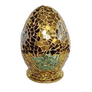 تخم مرغ تزیینی مدل TA01