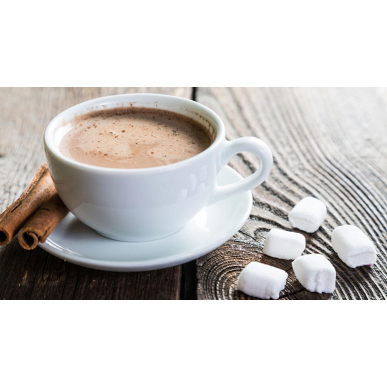 ساشه هات چاکلت مولتی کوکو - 27 گرم main 1 3