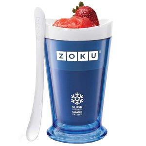 بستنی ساز زوکو مدل Slush and Shake Maker