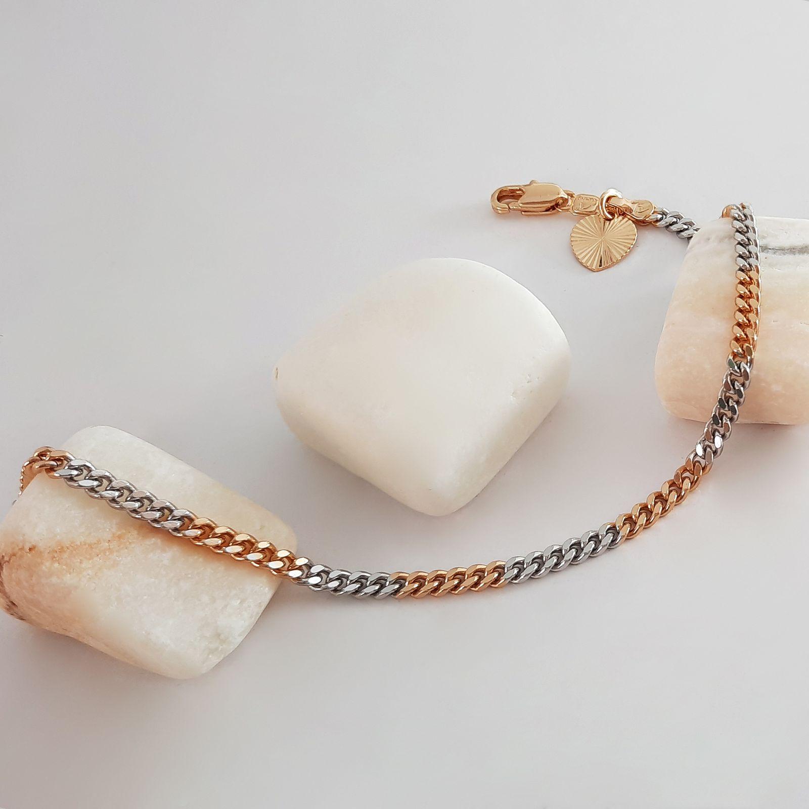 دستبند زنانه ژوپینگ کد XP237 -  - 3