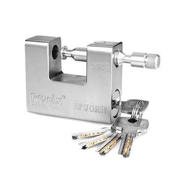 قفل کتابی رونیکس مدل RH-4293