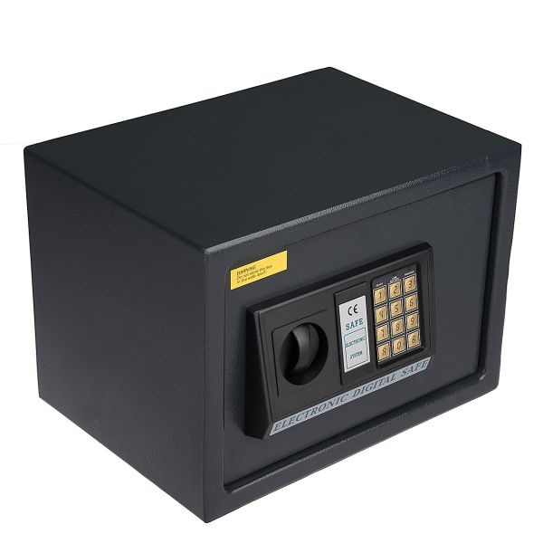 صندوق الکترونیکی نامسون مدل SFT-25EA