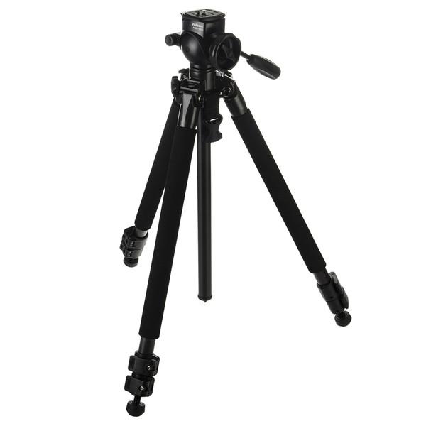سه پایه عکاسی ولبن مدل CF-537