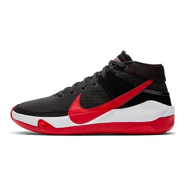 کفش بسکتبال مردانه نایکی مدل KD 13