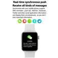 ساعت هوشمند دات کاما مدل +T55 thumb 8