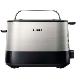 توستر فیلیپس مدل HD2637/90