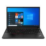 لپ تاپ 15.6 اینچی لنوو مدل ThinkPad E15-PS