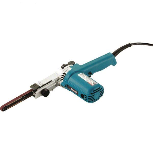 دستگاه سنباده زن ماکیتا مدل 9032