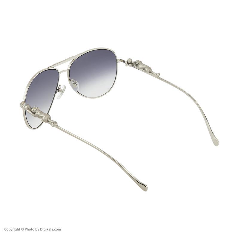 عینک آفتابی کارتیه مدل 6125206