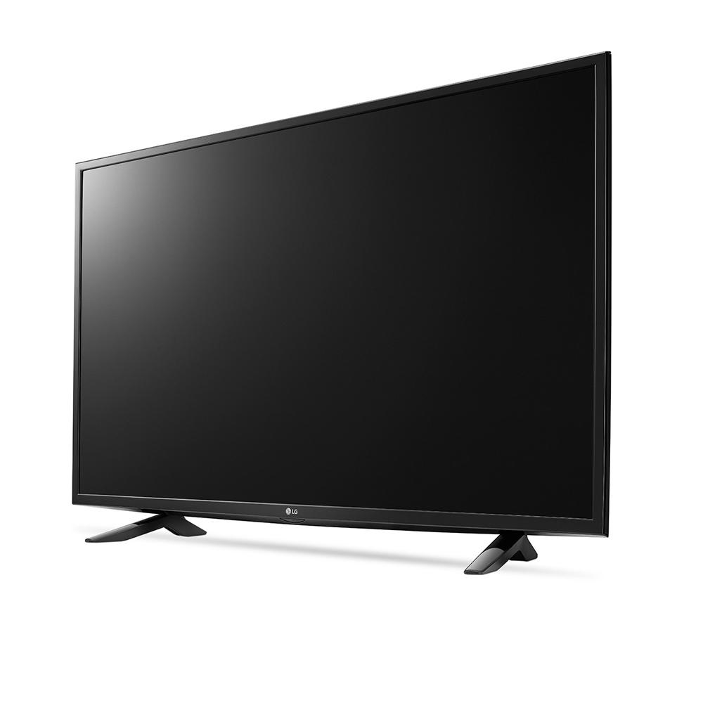 تلویزیون ال ای دی ال جی مدل 49LJ52700GI-TC سایز 49 اینچ