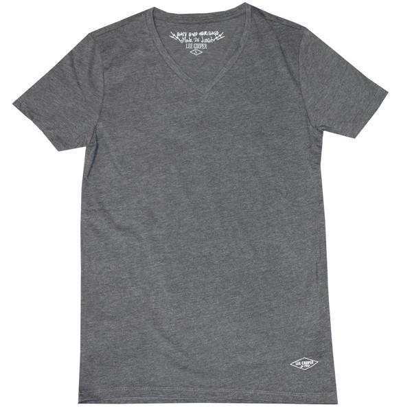 تی شرت مردانه لی کوپر مدل Muli242004