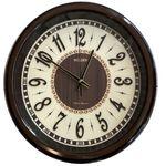 ساعت دیواری ولدر مدل 525