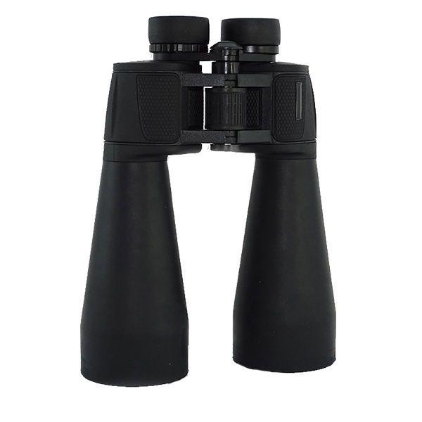 دوربین دوچشمی کامار مدل 70×15