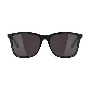 عینک آفتابی پلیس مدل SPL780 0U28