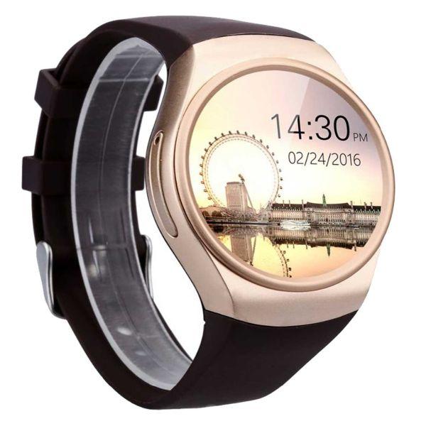 ساعت هوشمند کینگ ویر مدل kw55