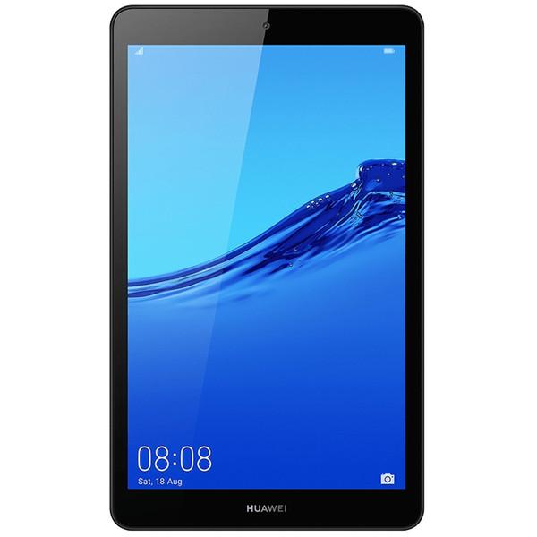 تبلت هوآوی مدل  MediaPad M5 Lite 8 JDN2-L09 ظرفیت 32 گیگابایت