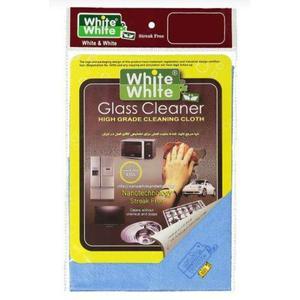 دستمال نظافت وایت اند وایت مدل AS 883