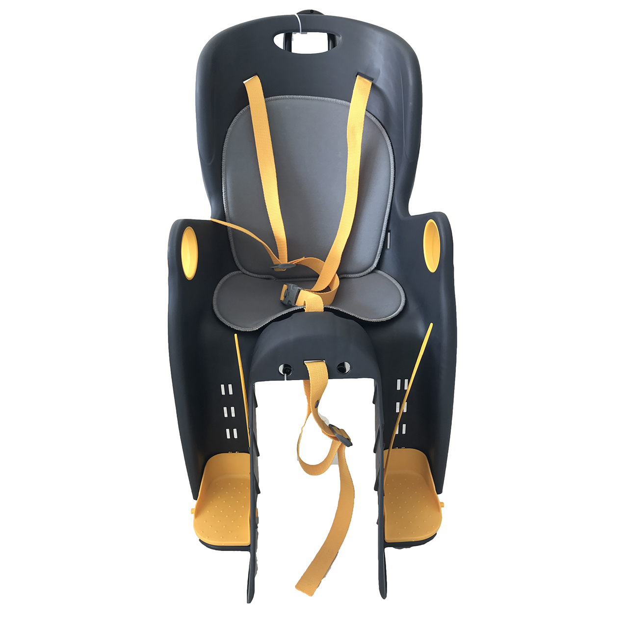 صندلی دوچرخه کودک مدل Q8
