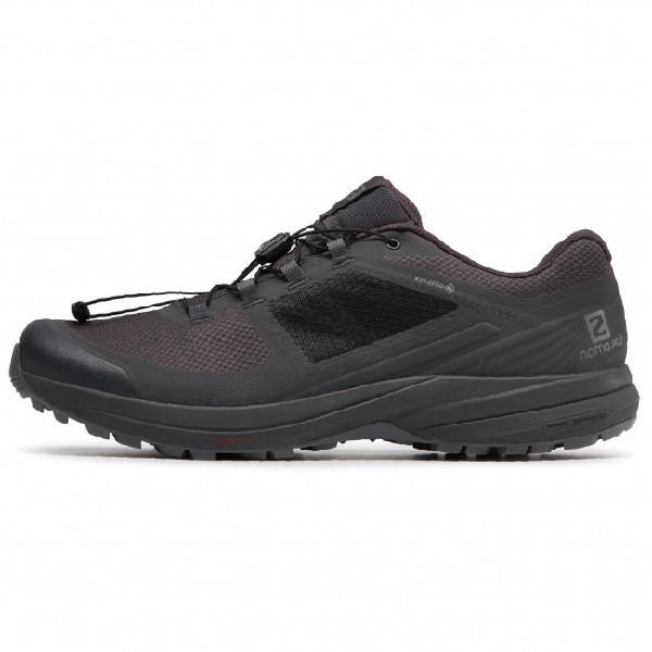 کفش مخصوص دویدن مردانه سالومون مدل RS408106