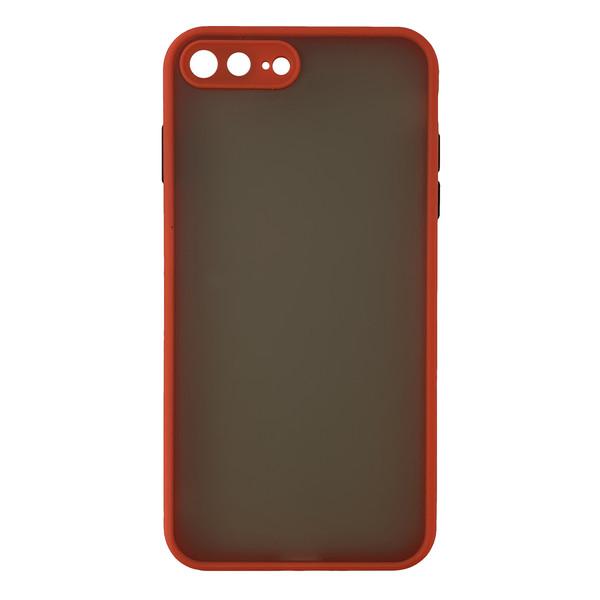 کاور مدل M04 مناسب برای گوشی موبایل اپل iPhone 7 Plus / 8 Plus