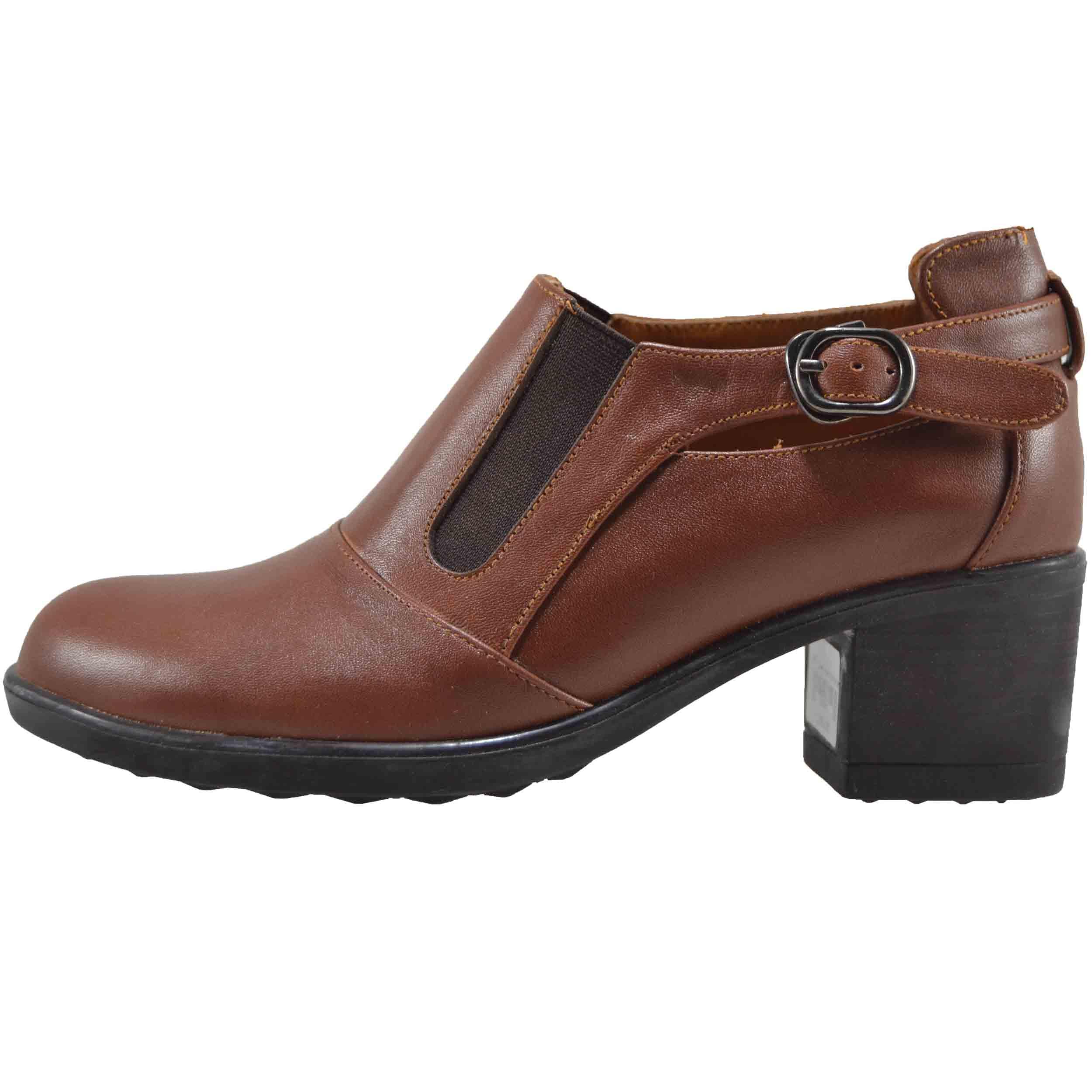 خرید                      کفش زنانه کد 547