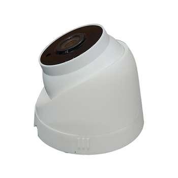 دوربین مداربسته آنالوگ گپ مدل D7000-I30