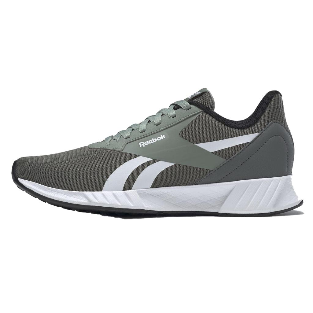 کفش مخصوص دویدن مردانه ریباک مدل fx1713