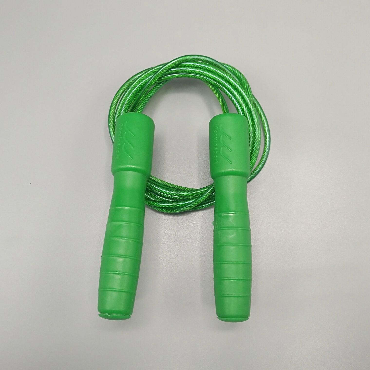 طناب ورزشی کالای ورزشی پروین مدل B9 main 1 3