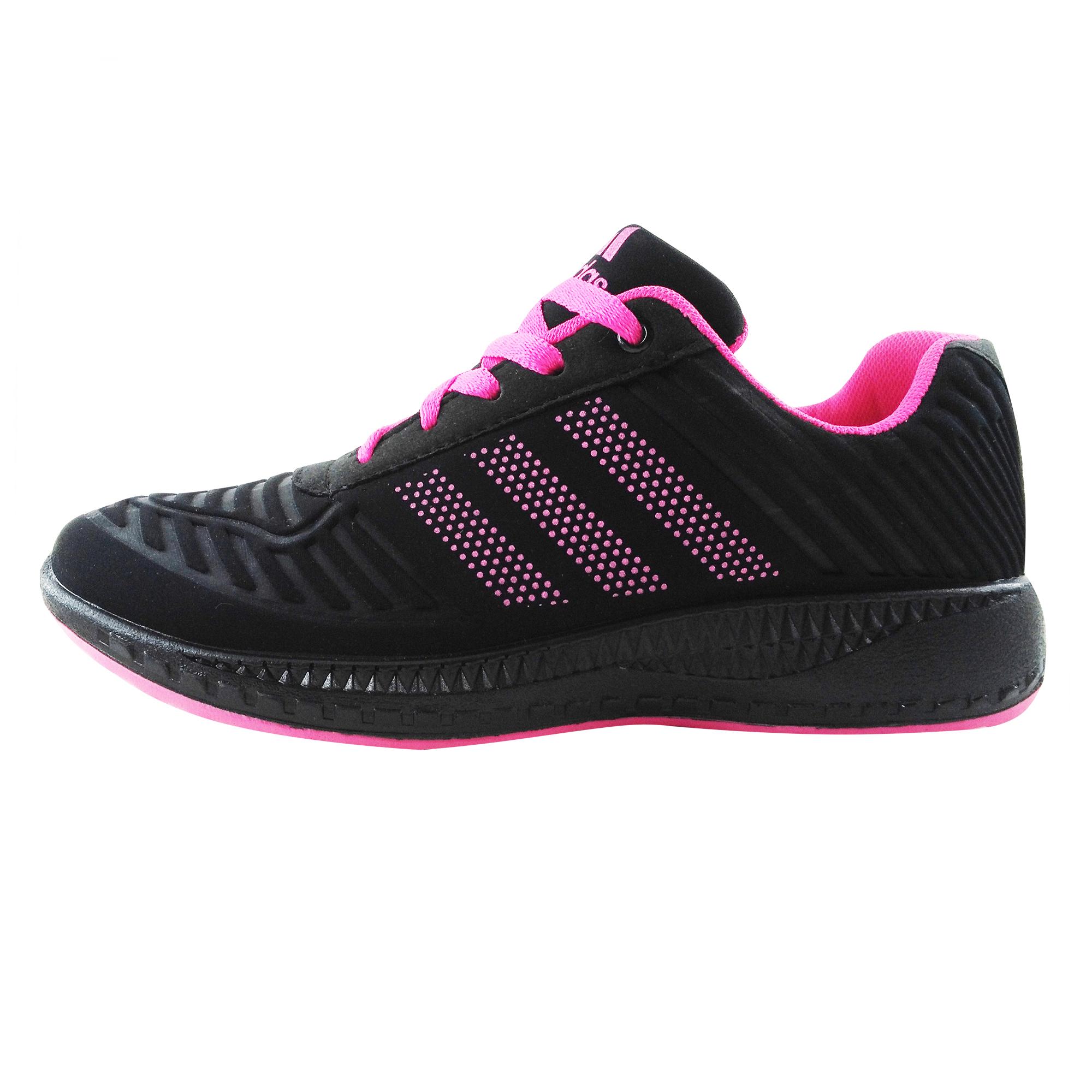 کفش مخصوص پیاده روی زنانه مدل ADS              خرید