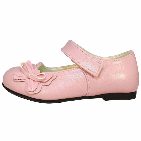 کفش دخترانه کد BU_PIDM65
