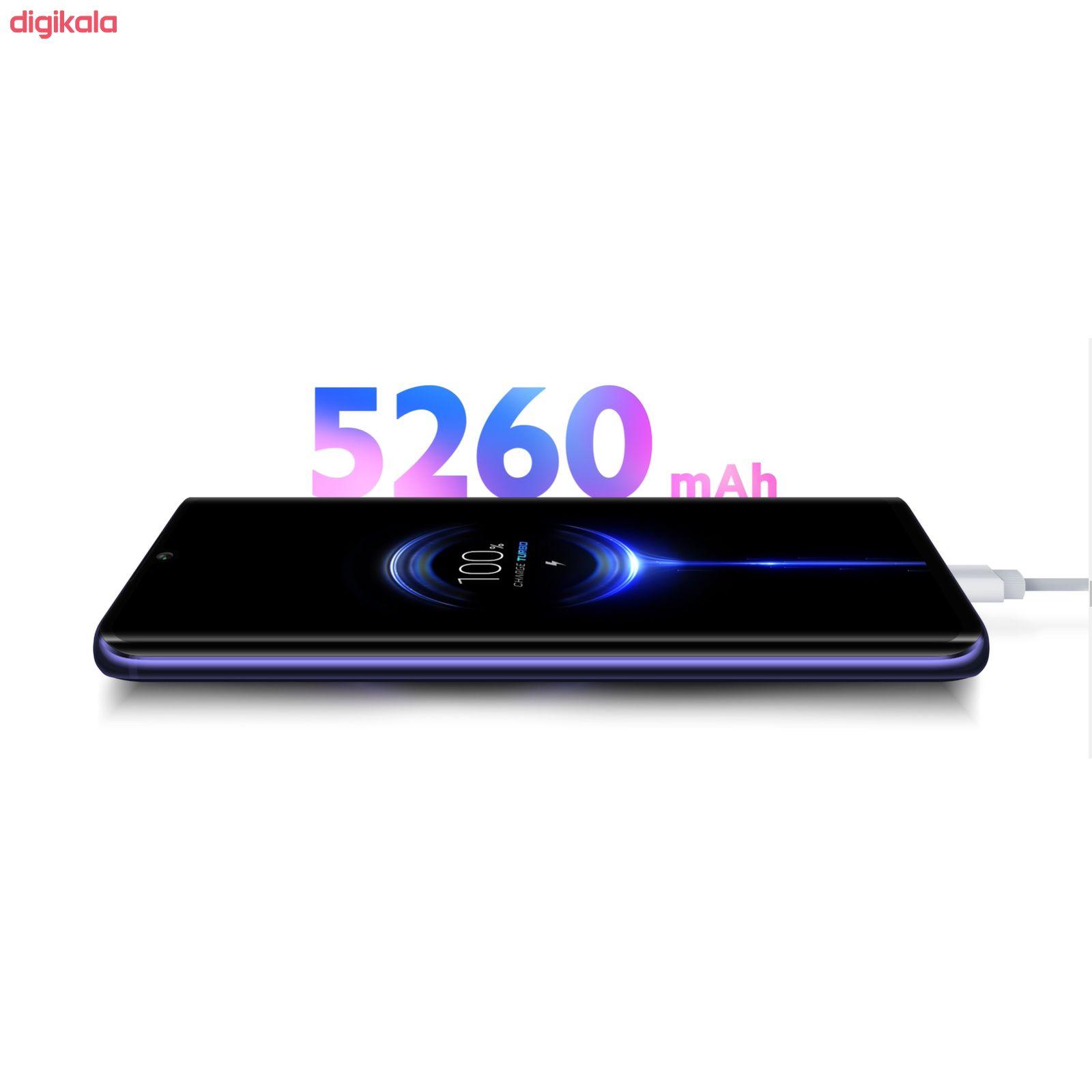گوشی موبایل شیائومی مدل Mi Note 10 Lite M2002F4LG دو سیم کارت ظرفیت 128 گیگابایت main 1 8