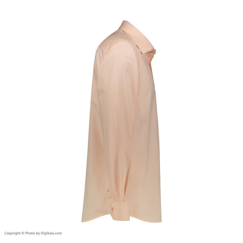 پیراهن مردانه گراد کد 008