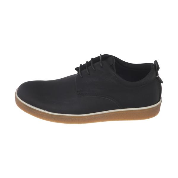 کفش روزمره مردانه ادورا مدل 0524077