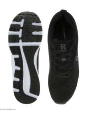 کفش پیاده روی مردانه رومیکا مدل 7r10a-black -  - 6