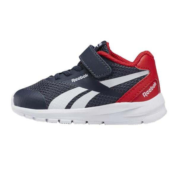 کفش مخصوص دویدن بچگانه ریباک مدل EH0618