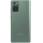 ماکت گوشی موبایل سامسونگ مدل Galaxy Note 20