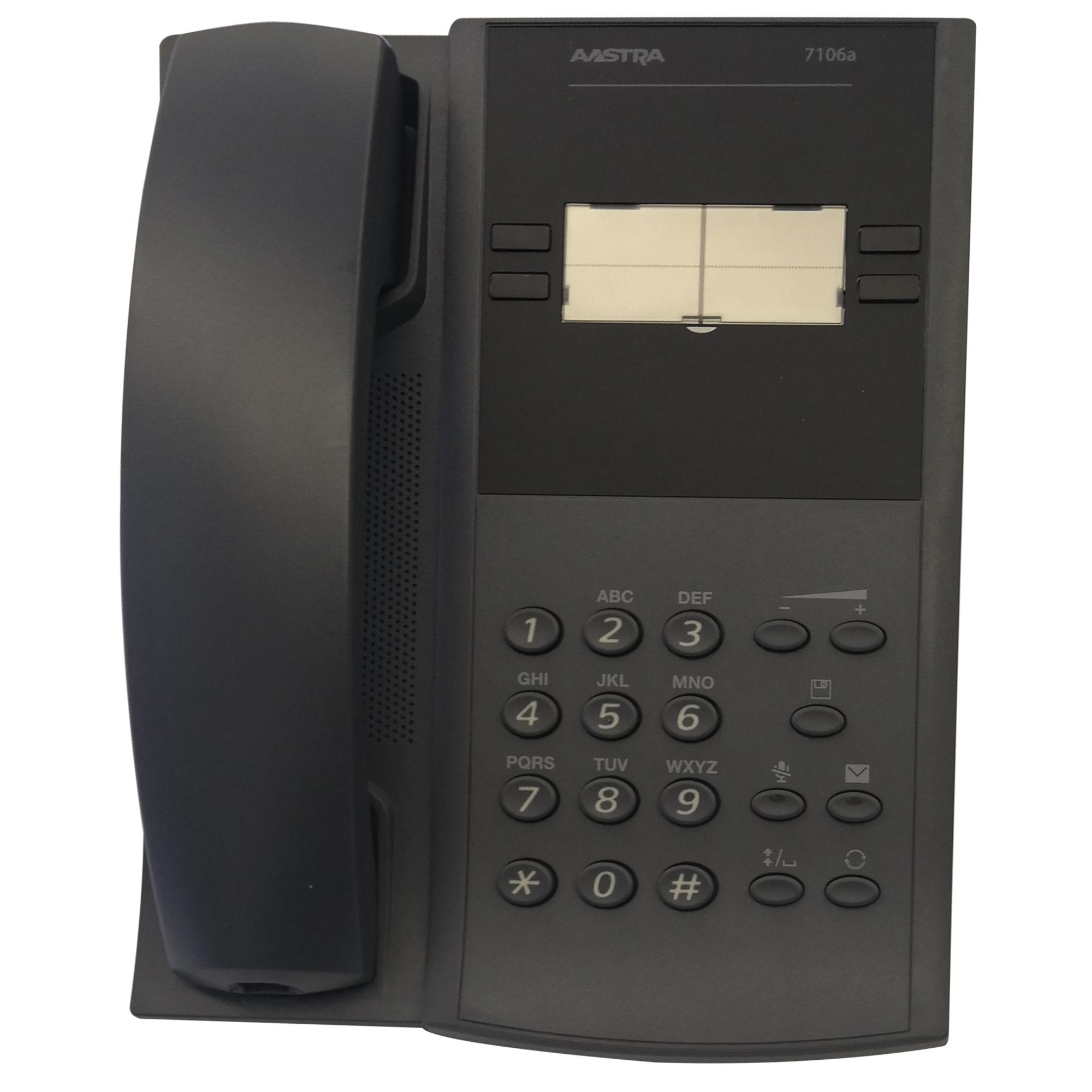 تلفن آسترا مدل 7106a