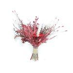 دسته گل مصنوعی مدل پاییز